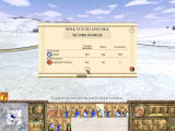 Rome: Total War - Barbarian Invasion Windows An easy victory