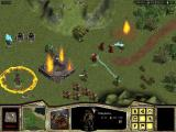 Warlords: Battlecry Windows Game shot