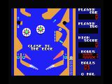 Rollerball MSX Let's play!
