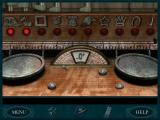 Nancy Drew: Last Train to Blue Moon Canyon Windows Scale Puzzle