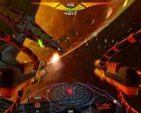 Bang! Gunship Elite Windows Ships and asteroids dont mix