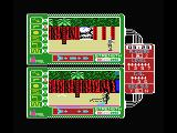 Spy vs. Spy: The Island Caper MSX Search for objects