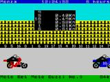 Endurance ZX Spectrum What a great name that is