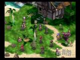 Phantom Brave PlayStation 2 Your home on Phantom Island
