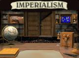Imperialism Windows Title screen