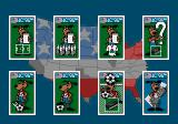 World Cup USA 94 Genesis Some options