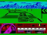 Beverly Hills Cop ZX Spectrum Should get it this time