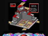 Atari: 80 Classic Games in One! Windows Crystal Castles