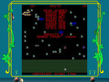 Atari: 80 Classic Games in One! Windows Millipede