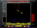 Atari: 80 Classic Games in One! Windows Missile Command
