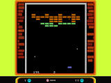 Atari: 80 Classic Games in One! Windows Super Breakout