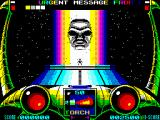 Extreme ZX Spectrum Briefing about the situation