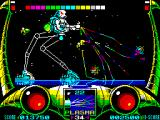 Extreme ZX Spectrum Annihilating each possible threat with plasma