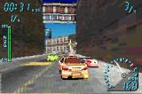 Need for Speed: Underground Game Boy Advance Using your pumped Subaru Impreza 2.5 RS, you must evade a barricade formed by 3 pestering drivers...