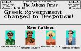 Sid Meier's Civilization DOS These guys always crack me up