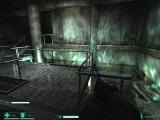 F.E.A.R.: First Encounter Assault Recon Windows Sewers.