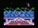 Mobile Suit Gundam: Last Shooting MSX Shoot the Battle Mechs