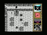 Black Beard MSX You have to beat Red Beard's pirates