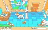 Oliver & Company Atari ST The next bit