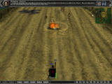 Myth II: Soulblighter Windows Tutorial.