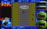 Grand Prix Master Atari ST Go full speed here