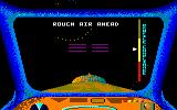 Aliens: The Computer Game Amstrad CPC Uh-oh