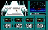 Aliens: The Computer Game Amstrad CPC Search the complex for aliens, and get to the operations room