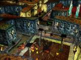 Dungeon Keeper 2 Windows Eeek! Demons!