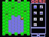 Ogre MSX The board game