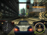 Need for Speed: Most Wanted Windows You have to love this...