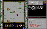 Disciples of Steel Atari ST I will die any minute now...