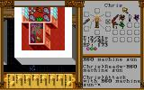 Ultima: Worlds of Adventure 2 - Martian Dreams DOS ...where one very evil Martian awaits in the Dreamworld