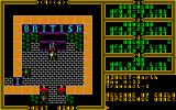 Exodus: Ultima III Atari ST Good old Lord British