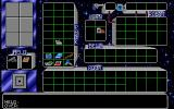Spacewrecked: 14 Billion Light Years From Earth Atari ST Checking equipment