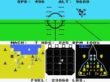 F-15 Strike Eagle MSX Shoot that plane (MSX1)