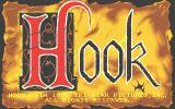 Hook Atari ST Loading screen
