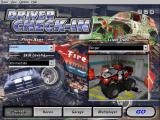 Monster Truck Madness 2 Windows Driver Check-in