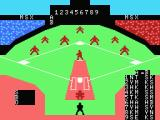 MSX Baseball MSX Ready to play?