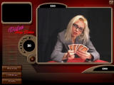 Video Strip Poker Windows Monica.