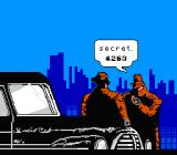 Empire City: 1931 NES Let's start your mission.