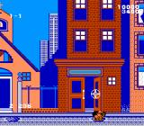 Empire City: 1931 NES Shoot that crook.