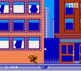 Empire City: 1931 NES You missed!