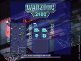 Warzone 2100 Windows make your own force