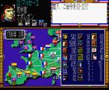 L'Empereur MSX Select an items.