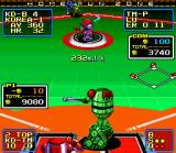 Super Baseball 2020 SNES Swing Batter Batter Swing!