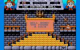 Fantasy World Dizzy Amiga You must find 30 coins to finish the game.