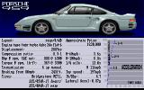 The Duel: Test Drive II Amiga Porsche 959.