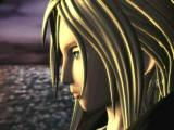 Parasite Eve PlayStation Aya (your character) from the profile. Everything seems to be over, but memories are still present.
