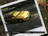 Need for Speed: Most Wanted (Black Edition) Windows Winner!