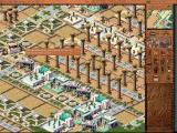 Cleopatra: Queen of the Nile Windows Entertainment Overview